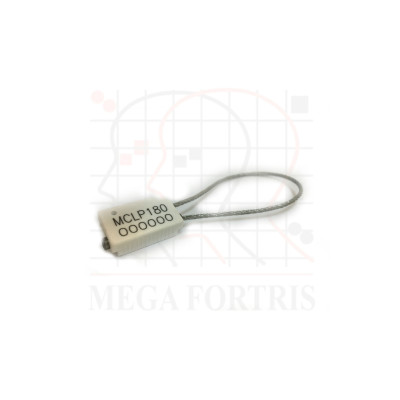 Mini Cable Lock Premium