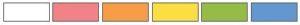 ColoursFS