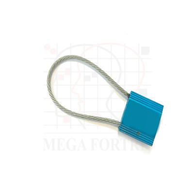 Cable Lock 250