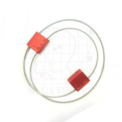 Mega Cable Lock 250