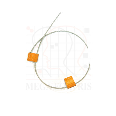 Mega Cable Lock 350/500